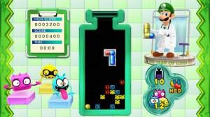 Nintendo Direct | Dr. Luigi | oprainfall