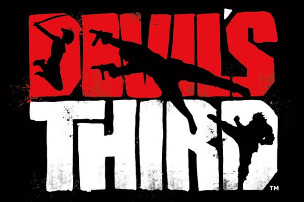 Devil's Third is Almost Complete | oprainfall