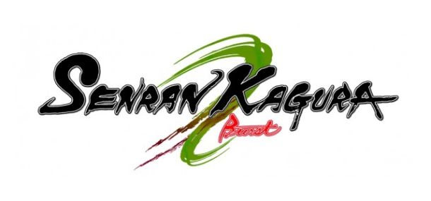 Senran Kagura Burst   oprainfall