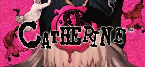 Catherine - Rent for Free?   oprainfall