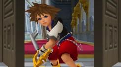 Kingdom Hearts HD 2.5 ReMIX Screenshot 10