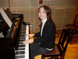 Ruka Kawada - Senran Kagura Burst | oprainfall Awards