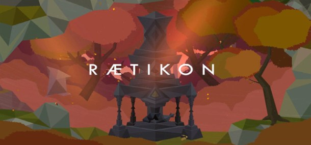 SECRETS OF RÆTIKON | oprainfall