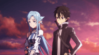 Sword Art Online Extra Edition | Asuna Kirito