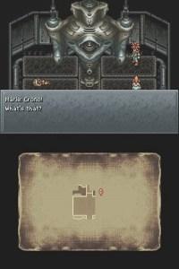 Chrono Trigger   Future
