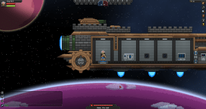 Publisher Spotlight: Chucklefish Games | Starbound