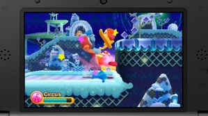 Kirby: Triple Deluxe | ND 2-13-14