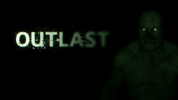 Outlast - PSN Weekly Europe | oprainfall