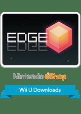 EDGE | Boxart