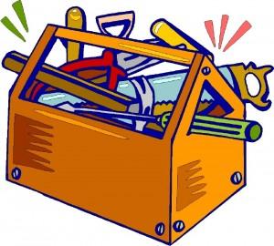 toolbox-1-300x270