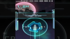 Danmaku Unlimited | stage 3
