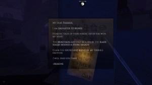 Depths of Fear :: Knossos | Screenshot