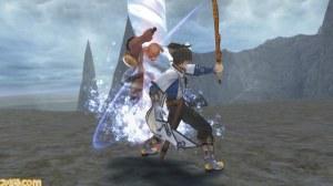 Slay in Battle   Tales of Zestiria