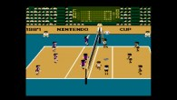 Spike | Volleyball
