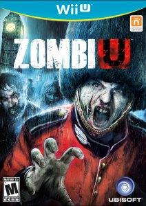 ZombiU | oprainfall