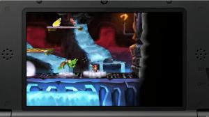Super Smash Bros - Smash Run 1