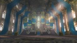 Tales-of-Zestiria_13
