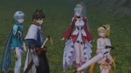 Tales-of-Zestiria_3
