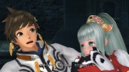 Tales-of-Zestiria_8