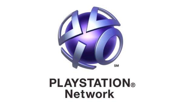 PSN | Logo