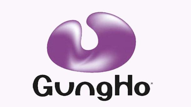 GungHo Feature