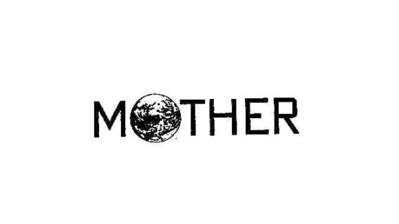 Retro Wrap-Up - Motherly Edition | oprainfall
