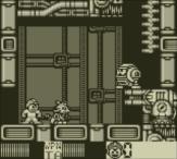 Mega Man V - Gameplay04