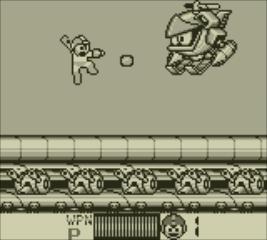 Mega Man V   Nintendo Download Europe