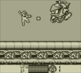 Mega Man V - Gameplay05
