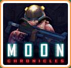 Moon Chronicles | oprainfall