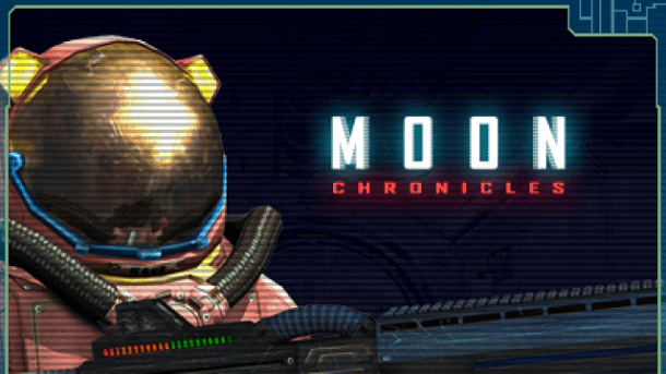 Moon Chronicles Feature Image