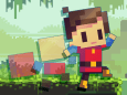 Adventures of Pip - Pipstarter