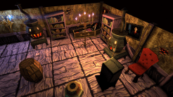 Popup Dungeon Image 02