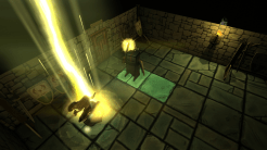 Popup Dungeon Image 13