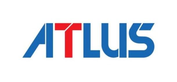 Atlus | oprainfall