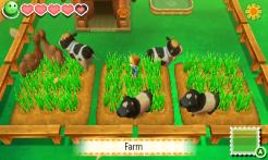 Story of Seasons - Farm