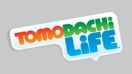 Tomodachi Life Featured