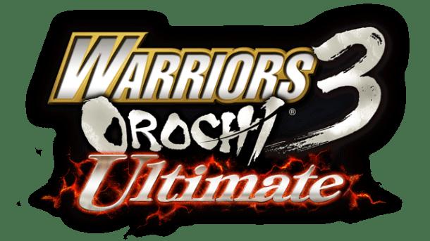 Warriors Orochi 3 Ultimate - Media Create | oprainfall
