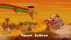 Swords & Soldier - Gameplay04