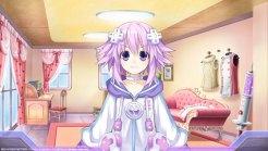 Hyperdimension Neptunia Re;Birth | Neptune