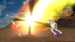 Hyperdimension Neptunia Re;Birth | BAM