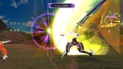 Hyperdimension Neptunia Re;Birth | Special