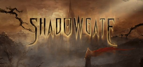 shadowgate featured
