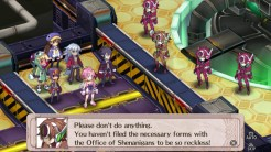 Disgaea 4 Promise  Hero