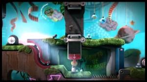 E3 2014 LittleBigPlanet 3 2014-06-09 18-26-56