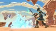 E3 2014 Project Spark Trailer 2014-06-09 10-16-20