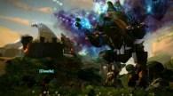 E3 2014 Project Spark Trailer 2014-06-09 10-16-37
