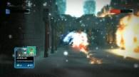 E3 2014 Project Spark Trailer 2014-06-09 10-16-48