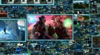 E3 2014 Project Spark Trailer 2014-06-09 10-17-01