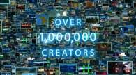 E3 2014 Project Spark Trailer 2014-06-09 10-17-05